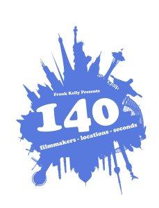 140_logo_FK