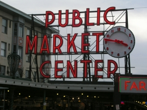 pike-place-market-seattle-wa124