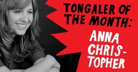 TONGALER-OF-THE-MONTH-B