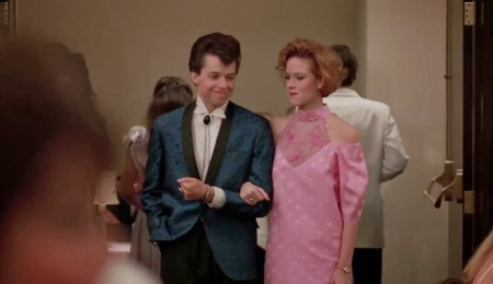 pretty in pink 159