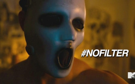 Scream-2x06_17.jpg