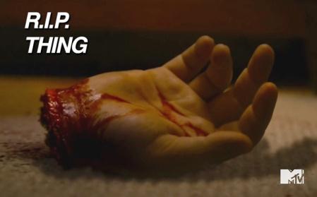 Scream-2x06_26.jpg